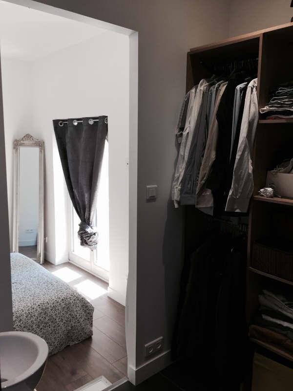 Vente appartement Lyon 5ème 273000€ - Photo 4