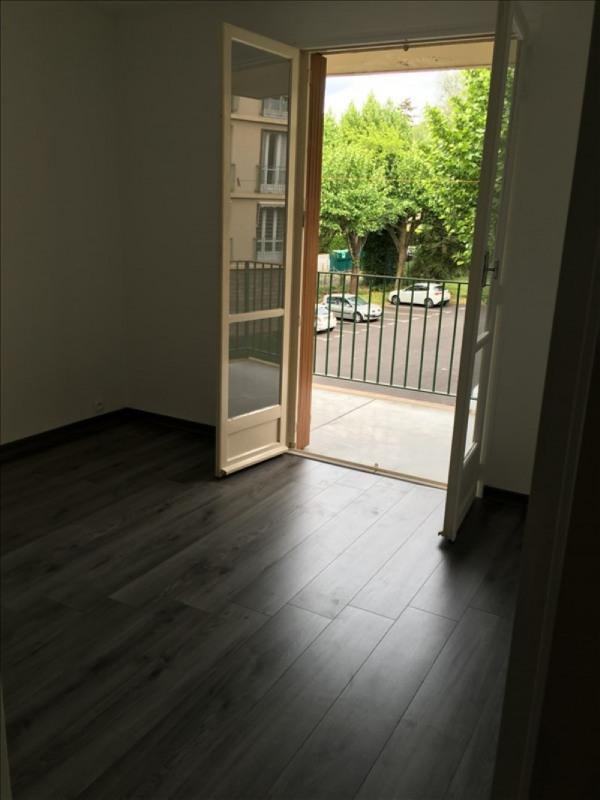 Sale apartment Manosque 97000€ - Picture 4