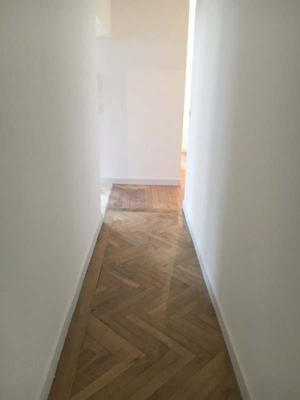 Vente appartement Agen 275 000€ - Photo 8