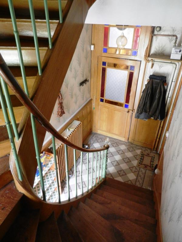 Vente maison / villa Le mans 274300€ - Photo 3