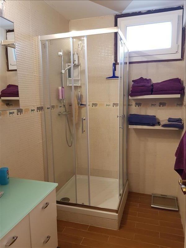 Продажa квартирa Meudon la foret 233000€ - Фото 5