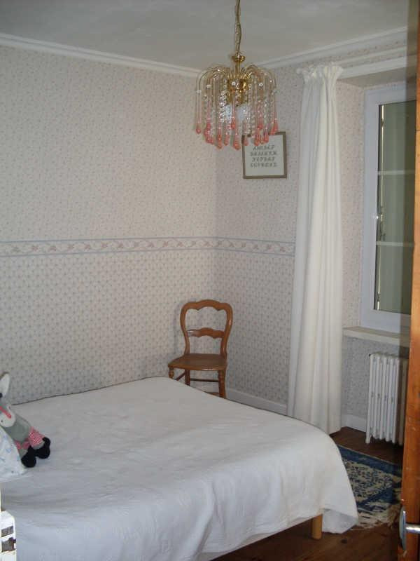 Vente maison / villa Audierne 281 340€ - Photo 5