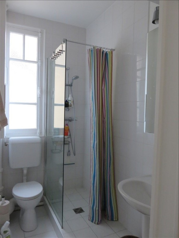 Vente appartement Le vesinet 245000€ - Photo 6