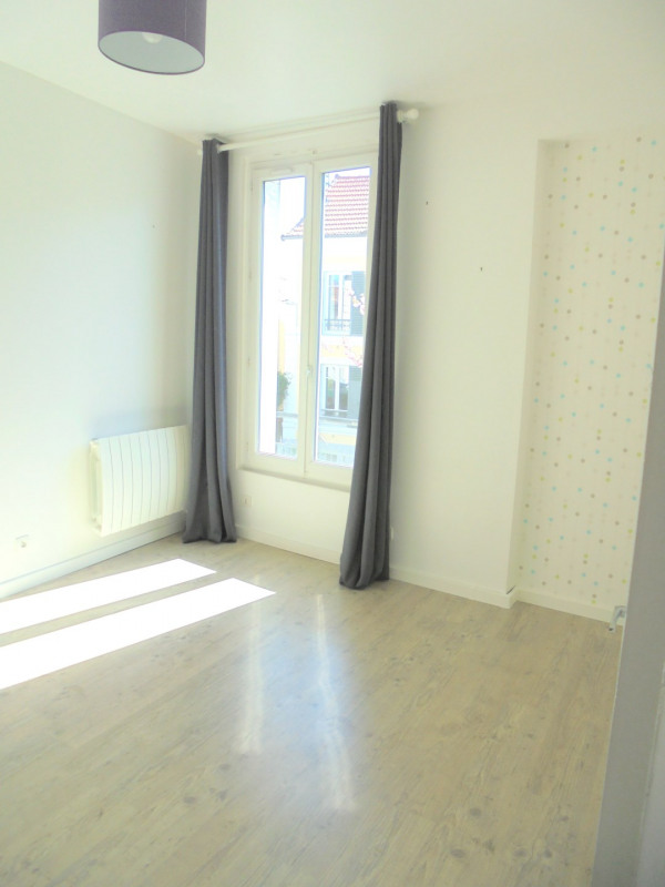 Vente appartement Bois-colombes 269 000€ - Photo 3