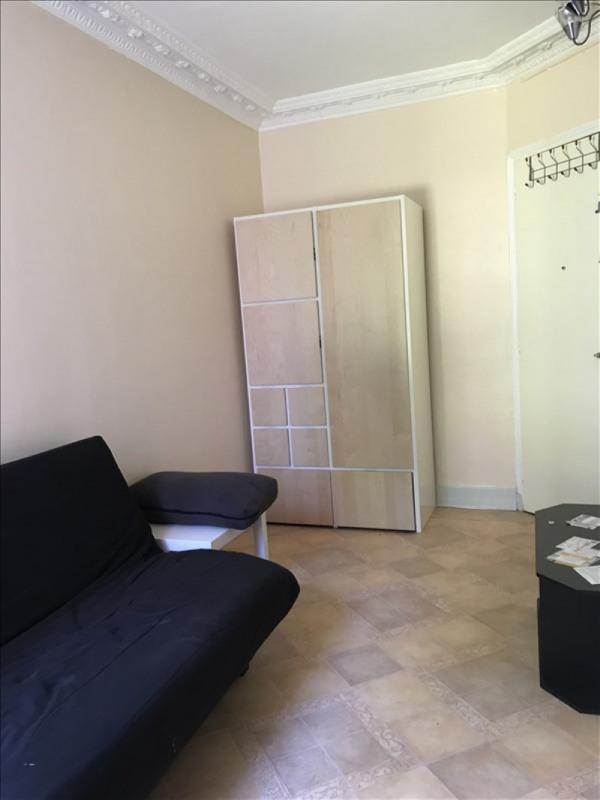 Alquiler  apartamento Vitry sur seine 550€ CC - Fotografía 1