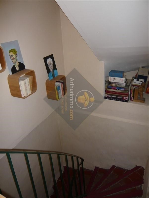 Vente appartement Sete 165 000€ - Photo 5