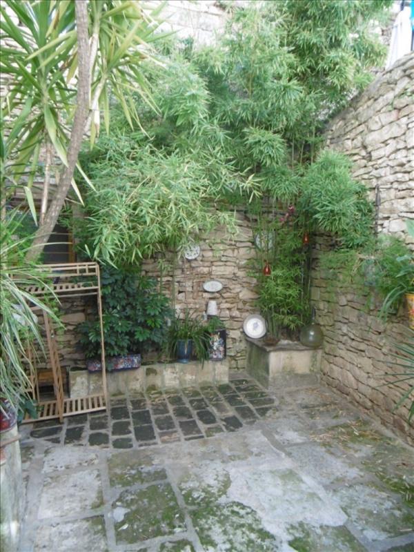 Vente maison / villa Uchaud 250000€ - Photo 7