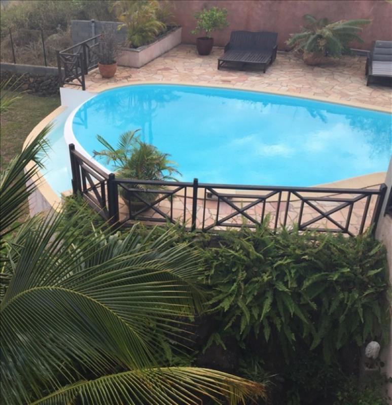 Venta de prestigio  casa Les trois bassins 648000€ - Fotografía 6