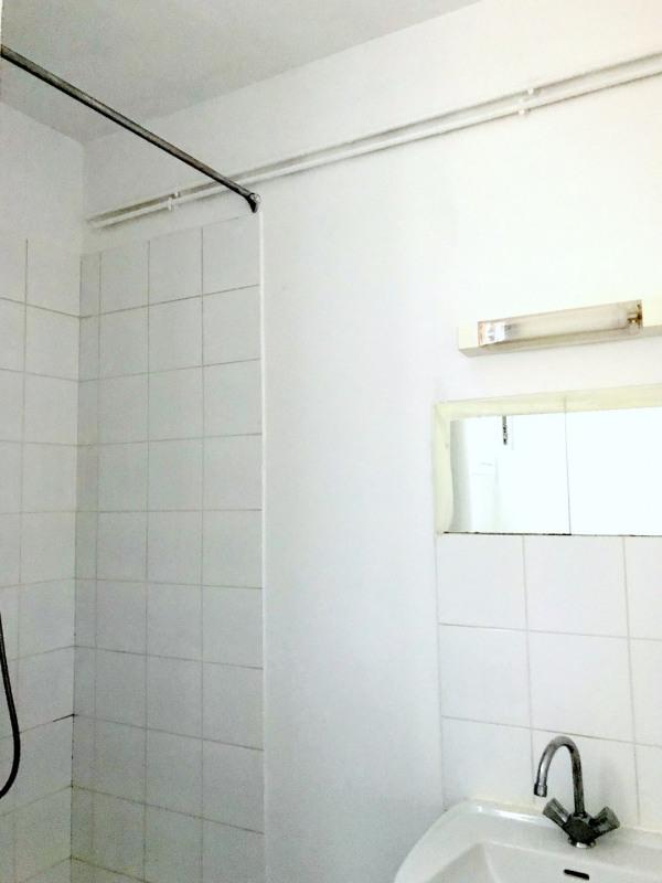 Location appartement Paris 15ème 870€ CC - Photo 4