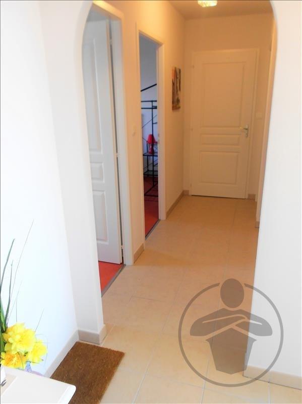 Vente appartement St jean de monts 179000€ - Photo 5
