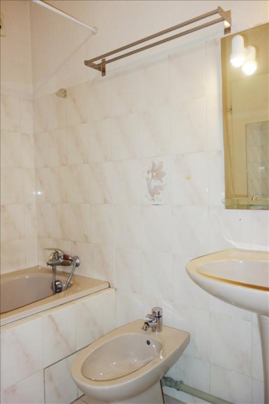 Alquiler  apartamento Toulon 680€ CC - Fotografía 5