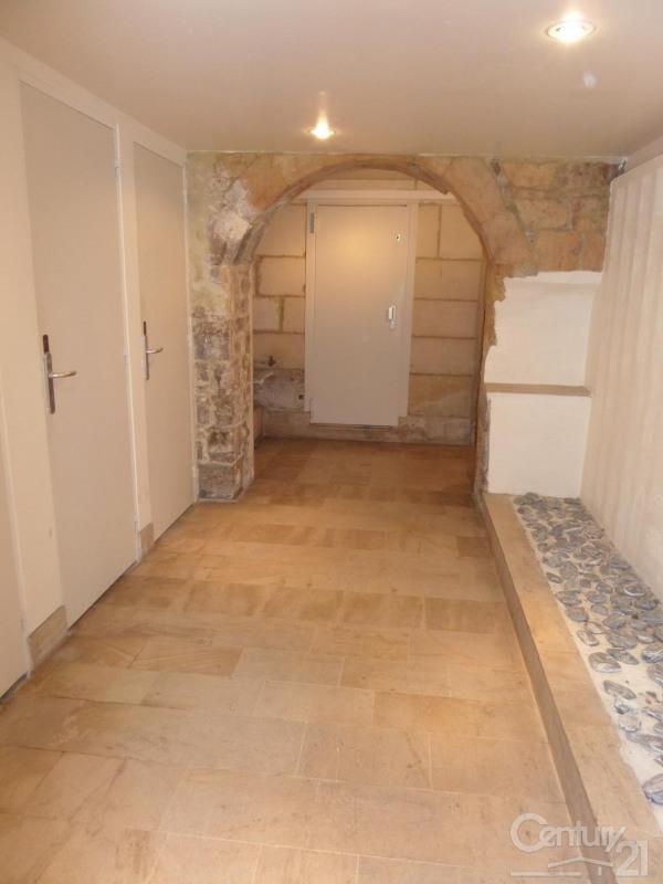 出租 公寓 Caen 510€ CC - 照片 6