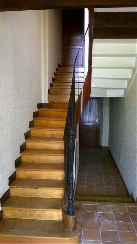 Vente maison / villa Villemur sur tarn 150000€ - Photo 4