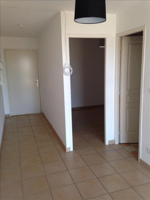 Location appartement Alenya 375€ CC - Photo 4