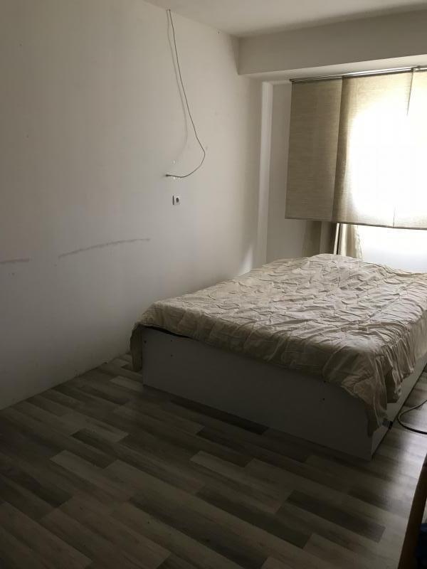 Vente maison / villa Le fief sauvin 138200€ - Photo 4
