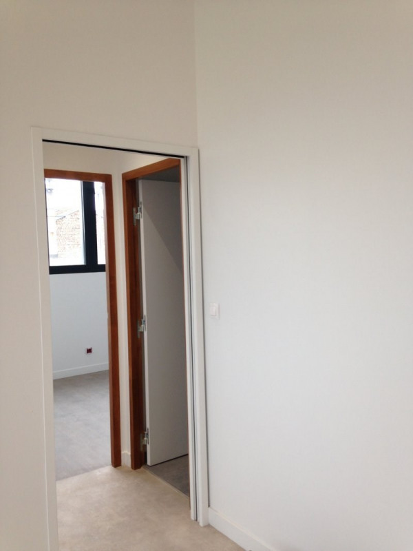 Location appartement Montreuil 1 530€ CC - Photo 13