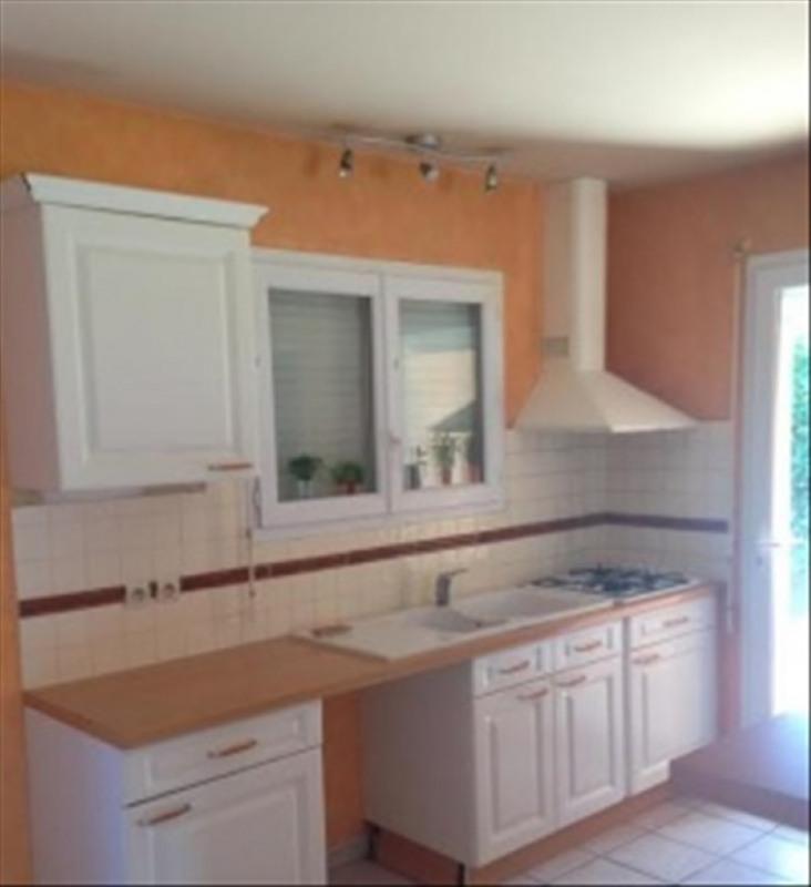 Sale house / villa Toulouse 259500€ - Picture 4
