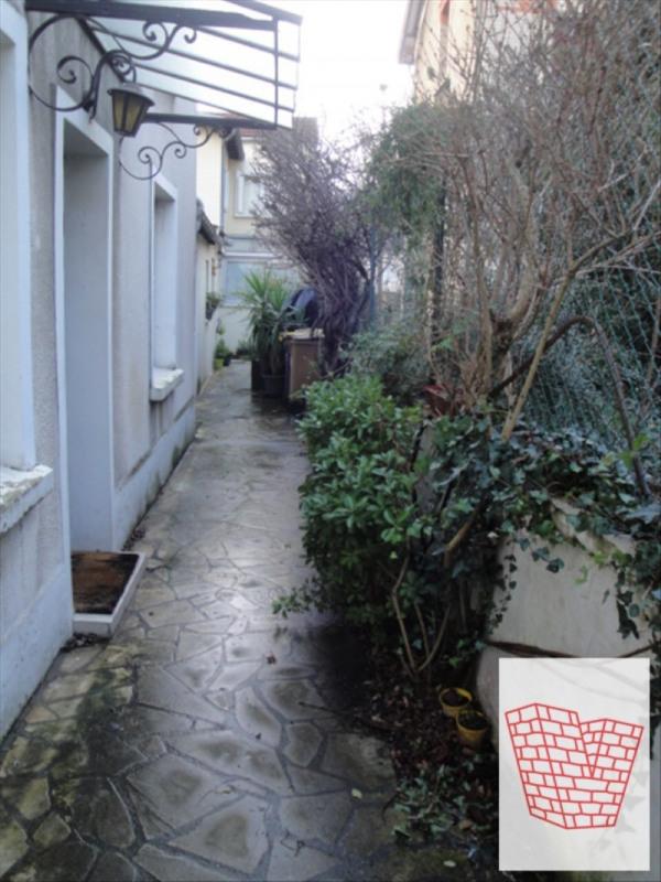 Sale house / villa Colombes 299000€ - Picture 6
