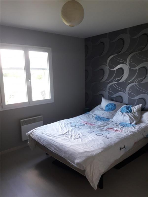 Sale house / villa Pont de veyle 200000€ - Picture 8