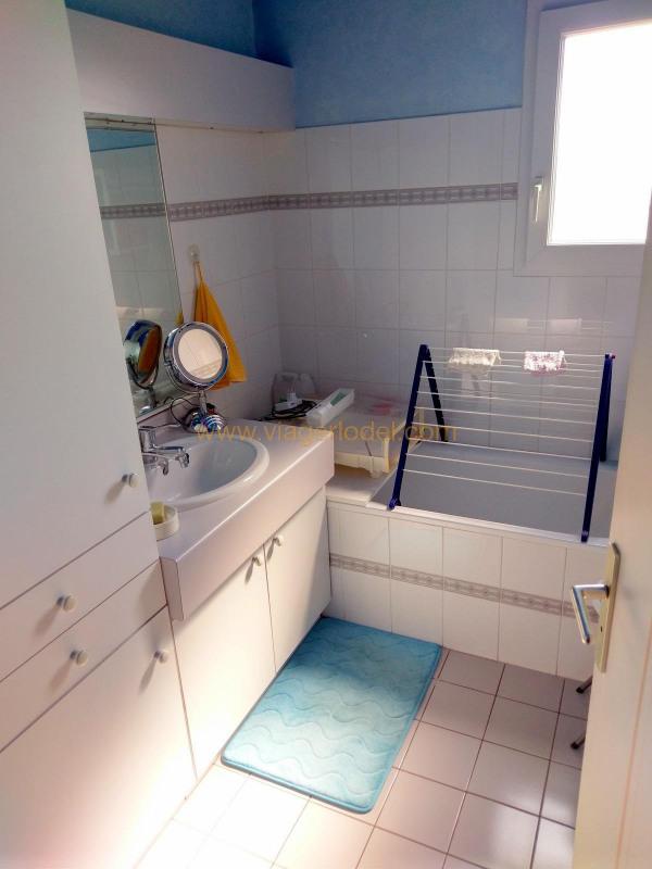 apartamento Lattes 130000€ - Fotografia 13
