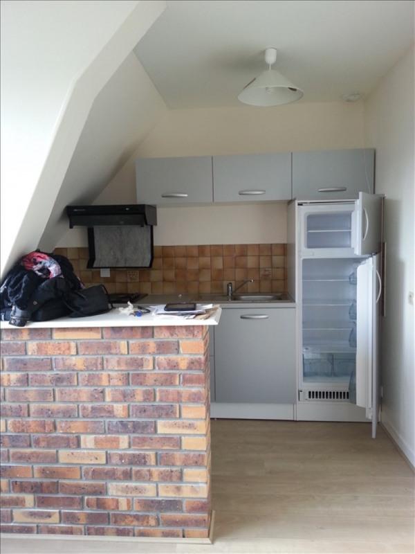 Location appartement Vire 470€ CC - Photo 2
