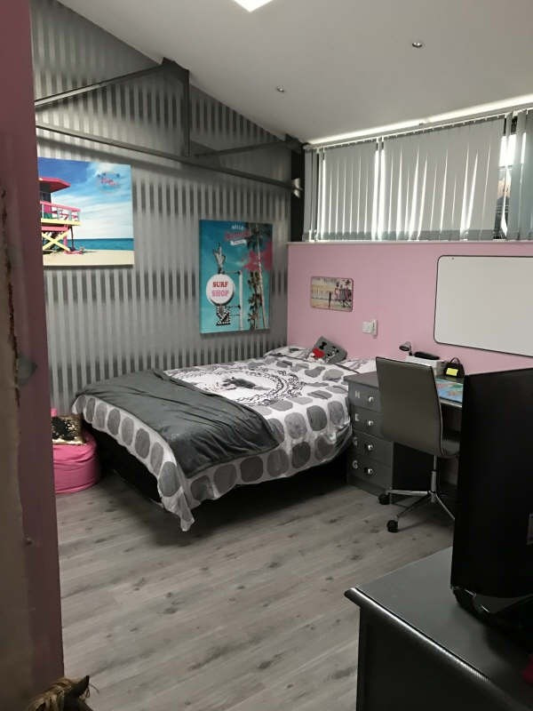 Vente maison / villa Houilles 895000€ - Photo 7