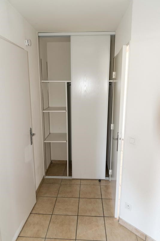 Location appartement Bellegarde sur valserine 755€ CC - Photo 8
