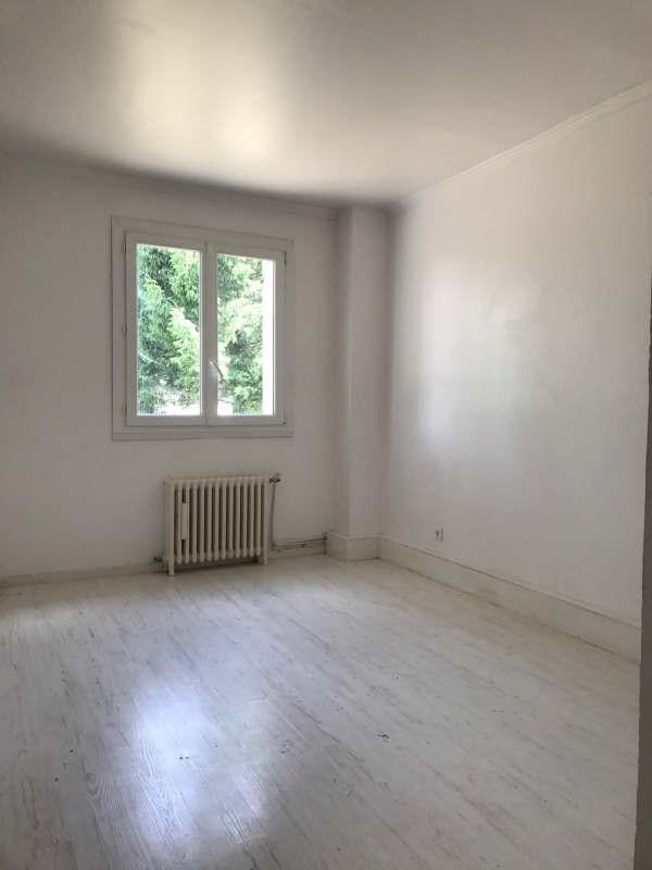 Vente maison / villa Secteur le chatelet 238000€ - Photo 5