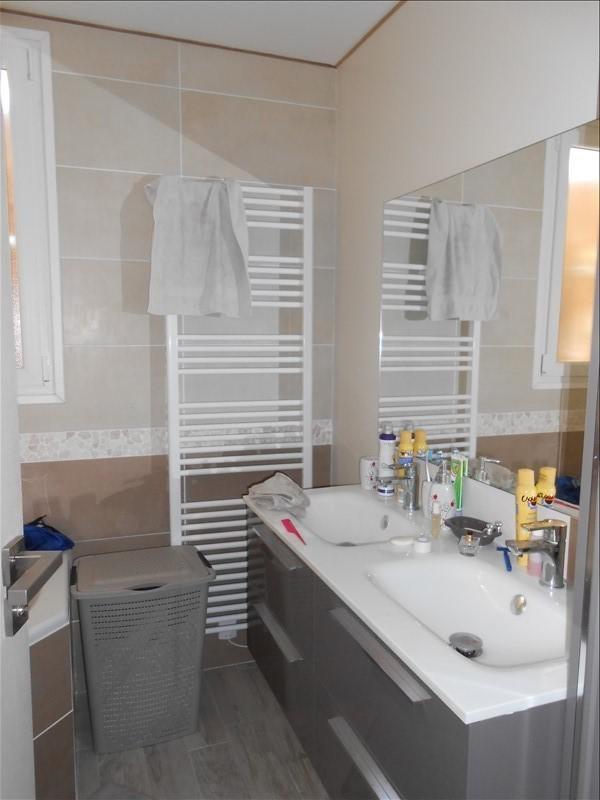 Sale apartment Le golfe juan 350000€ - Picture 2