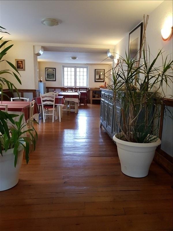 Commercial property sale shop St jean pied de port 425000€ - Picture 3