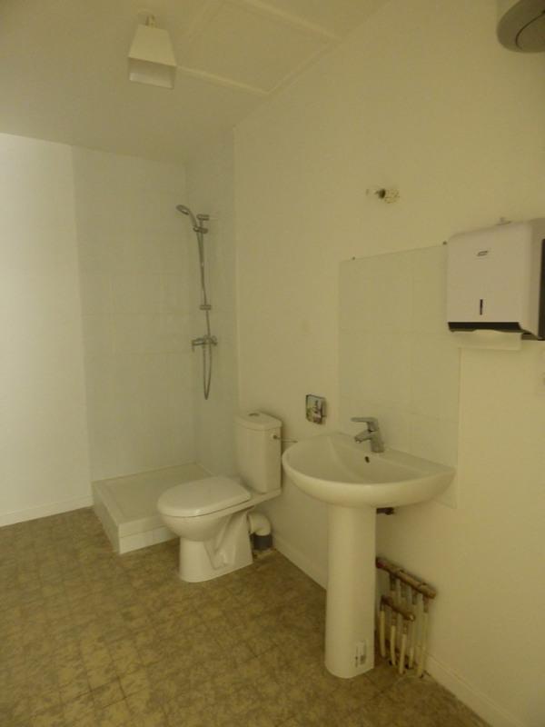 Rental empty room/storage Mouxy 600€ CC - Picture 9
