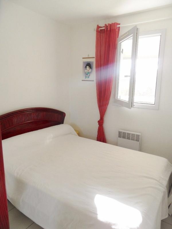 Venta  apartamento La seyne sur mer 179000€ - Fotografía 7