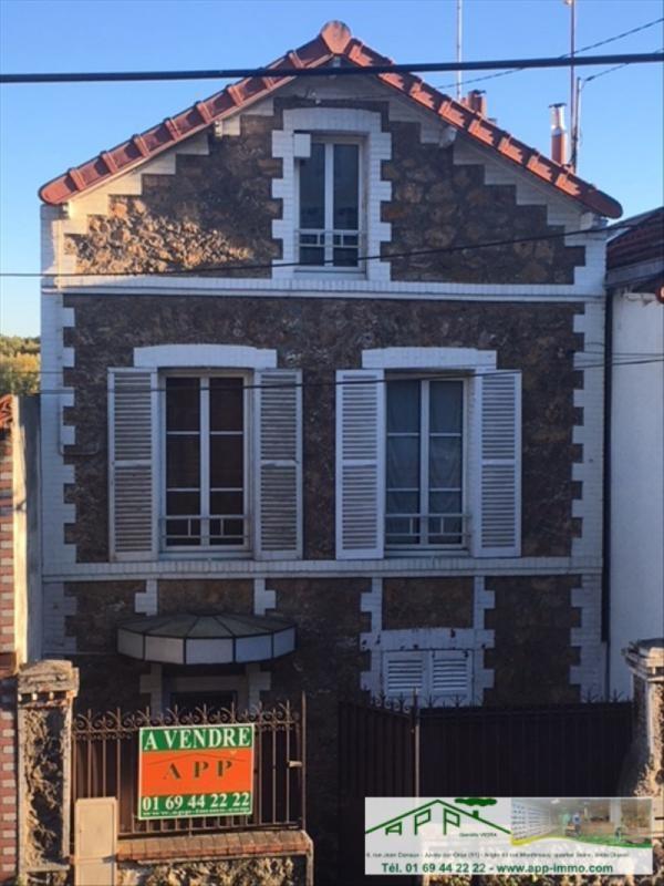 Sale house / villa Athis mons 305000€ - Picture 1