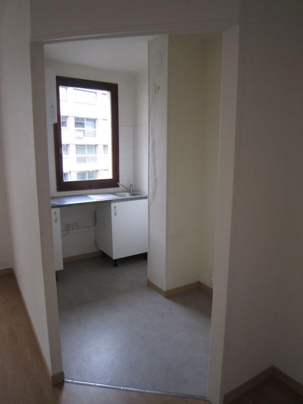 Location appartement Paris 15ème 996€ CC - Photo 7