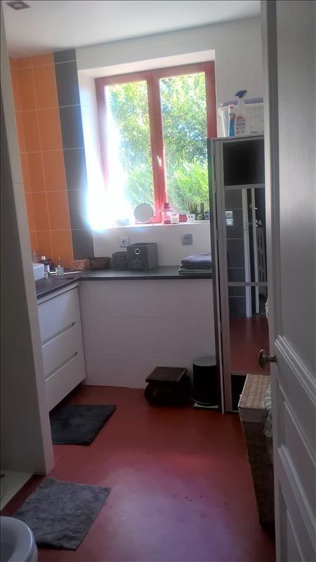 Vendita casa Bueil 220000€ - Fotografia 8
