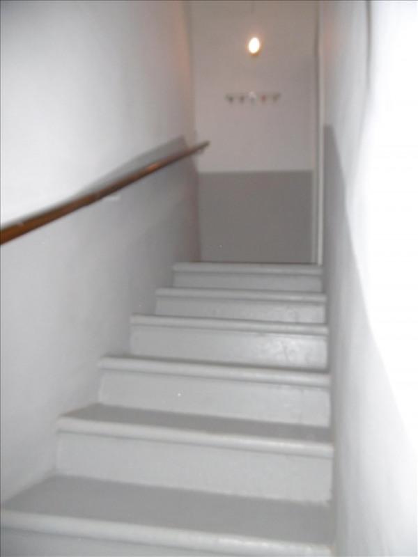 Vente maison / villa Beauvoisin 161000€ - Photo 8