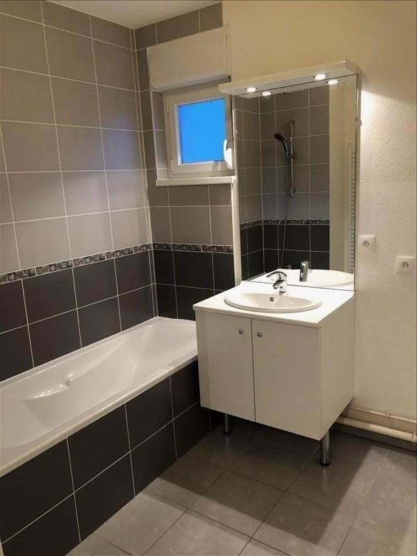 Rental apartment Holtzheim 765€ CC - Picture 3