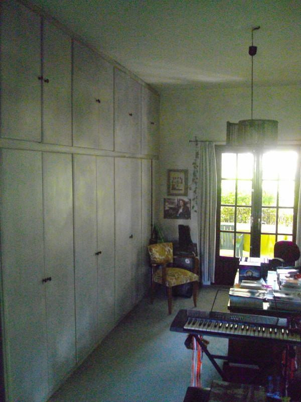 Sale house / villa Le tampon 450 000€ - Picture 11