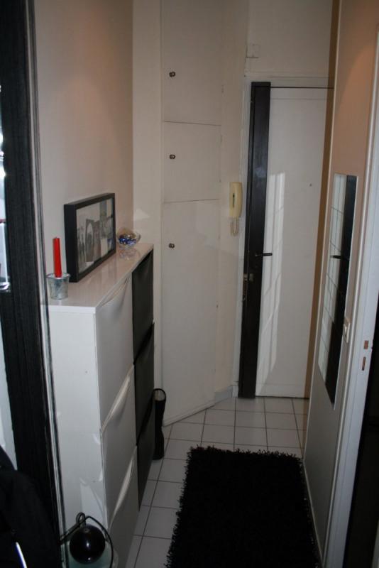 Produit d'investissement appartement Colombes 127000€ - Photo 2