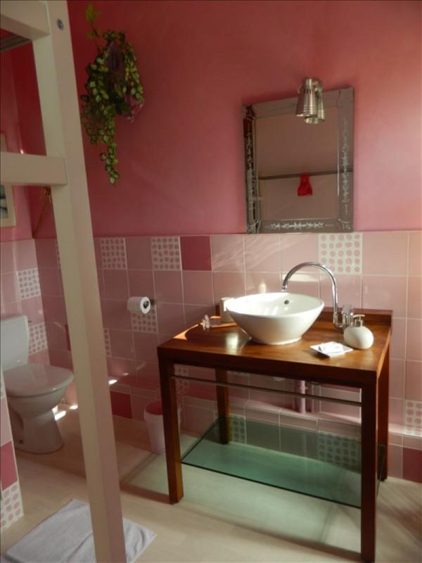 Vente de prestige maison / villa Le pouliguen 833910€ - Photo 10