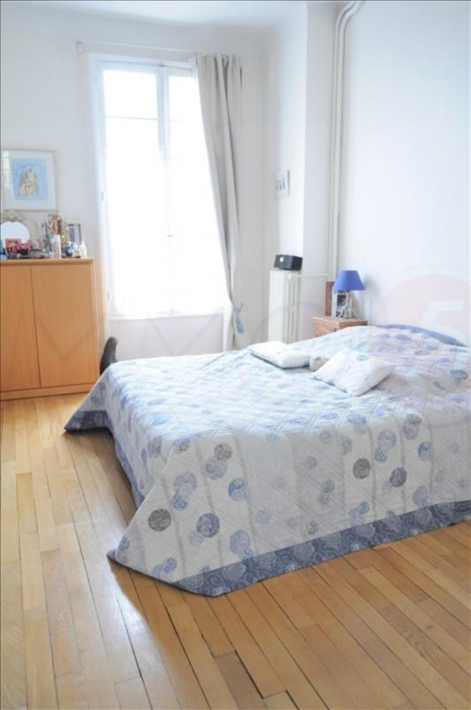 Vente appartement Le raincy 450 000€ - Photo 8