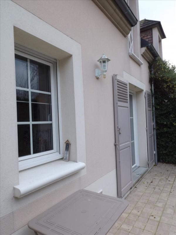 Vente maison / villa Pontarme 305000€ - Photo 6