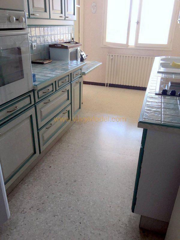 Vitalicio  apartamento Six-fours-les-plages 118100€ - Fotografía 6