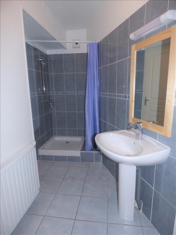 Vente appartement St pourcain sur sioule 68000€ - Photo 6