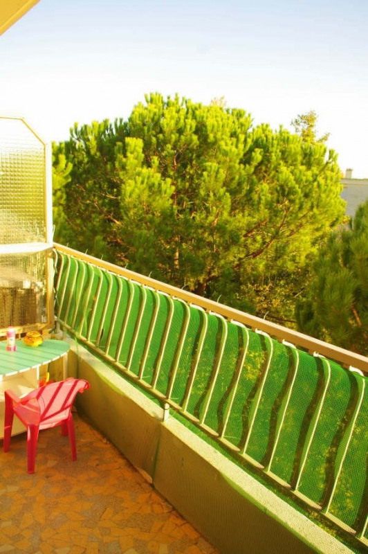 Vente appartement Avignon 79000€ - Photo 3