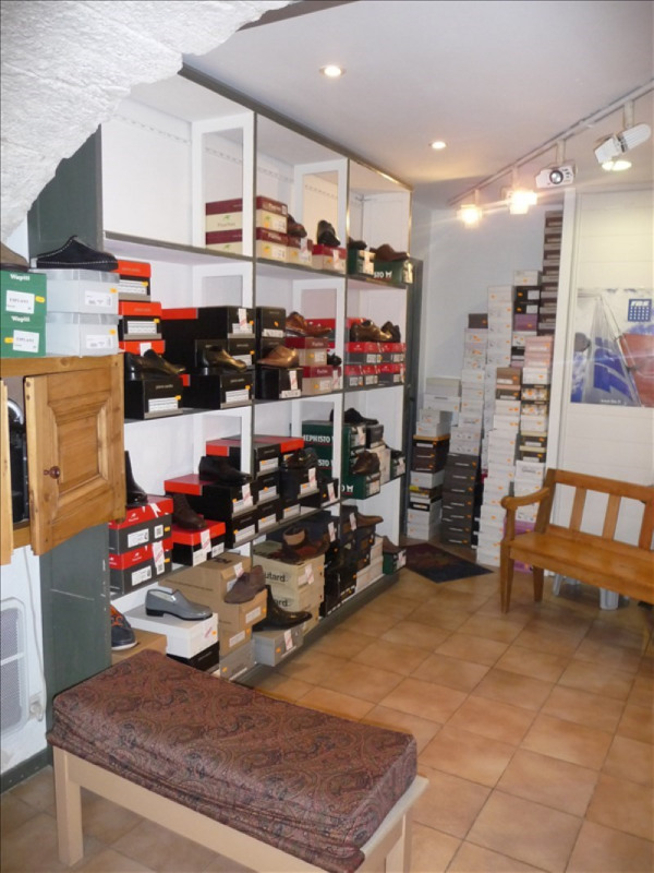 Vente local commercial L isle sur la sorgue 192 000€ - Photo 2