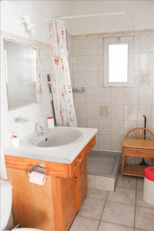Sale apartment Toulon 66000€ - Picture 6