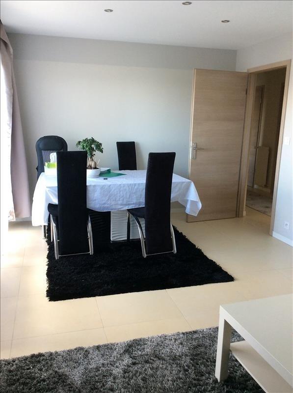 Vente appartement Annemasse 255000€ - Photo 3