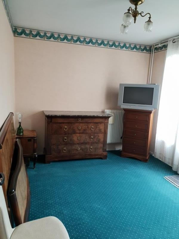 Vente appartement Evreux 99 900€ - Photo 4