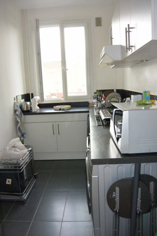 Sale apartment Villemomble 205 000€ - Picture 4